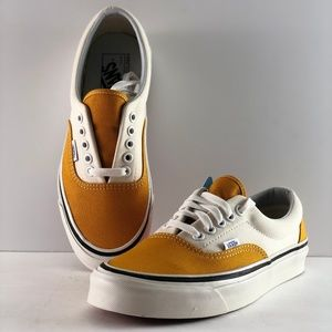 Vans Era 95 Dx Anaheim Factory OG Staff Shoes